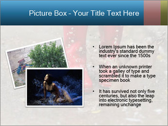 0000076845 PowerPoint Template - Slide 20