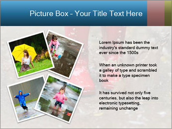 0000076845 PowerPoint Template - Slide 23
