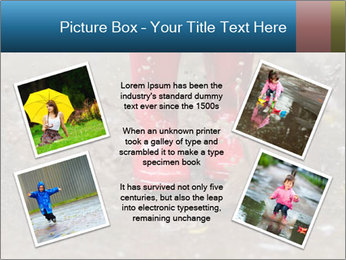 0000076845 PowerPoint Template - Slide 24