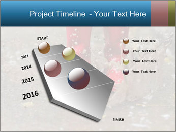 0000076845 PowerPoint Template - Slide 26