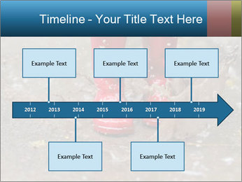 0000076845 PowerPoint Template - Slide 28