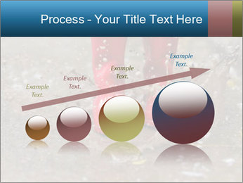 0000076845 PowerPoint Template - Slide 87