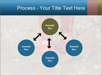 0000076845 PowerPoint Template - Slide 91