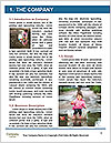 0000076845 Word Template - Page 3
