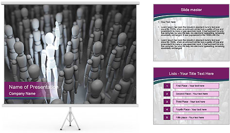 0000076846 PowerPoint Template
