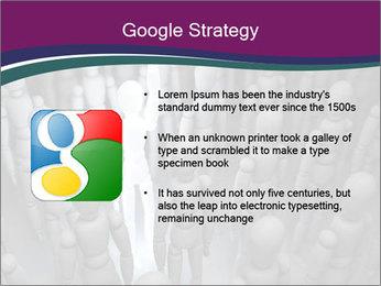 0000076846 PowerPoint Template - Slide 10