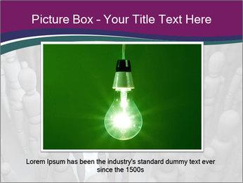 0000076846 PowerPoint Template - Slide 15