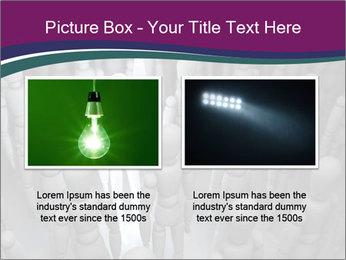 0000076846 PowerPoint Template - Slide 18