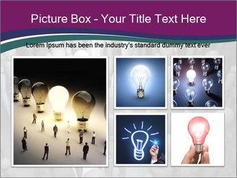 0000076846 PowerPoint Template - Slide 19