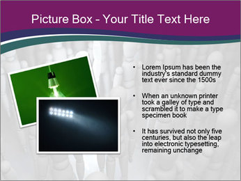 0000076846 PowerPoint Template - Slide 20