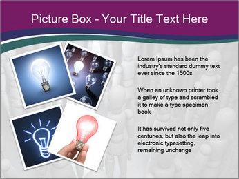 0000076846 PowerPoint Template - Slide 23