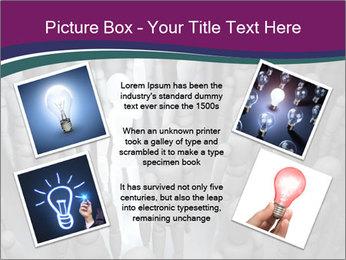 0000076846 PowerPoint Template - Slide 24