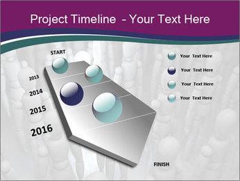 0000076846 PowerPoint Template - Slide 26