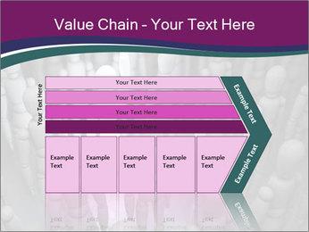 0000076846 PowerPoint Template - Slide 27