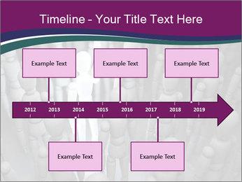 0000076846 PowerPoint Template - Slide 28