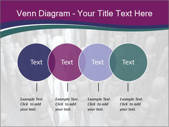 0000076846 PowerPoint Template - Slide 32