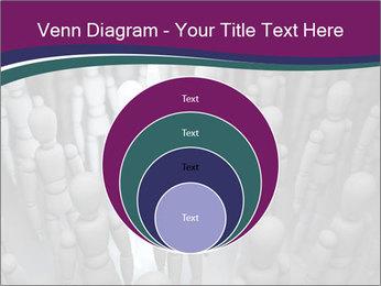 0000076846 PowerPoint Template - Slide 34