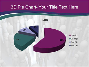 0000076846 PowerPoint Template - Slide 35