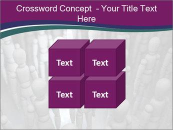 0000076846 PowerPoint Template - Slide 39