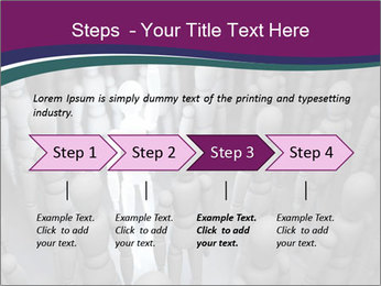0000076846 PowerPoint Template - Slide 4