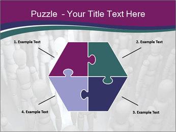 0000076846 PowerPoint Template - Slide 40