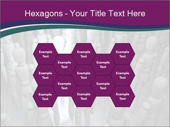 0000076846 PowerPoint Template - Slide 44