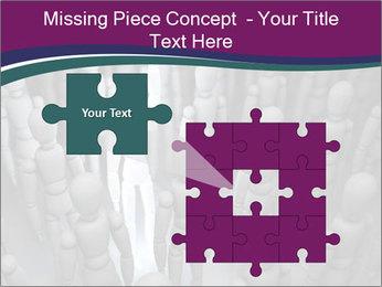 0000076846 PowerPoint Template - Slide 45