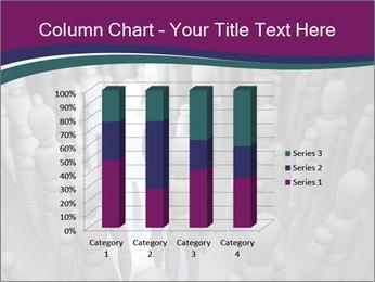 0000076846 PowerPoint Template - Slide 50