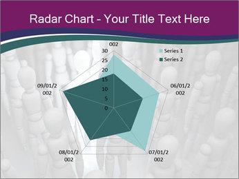 0000076846 PowerPoint Template - Slide 51