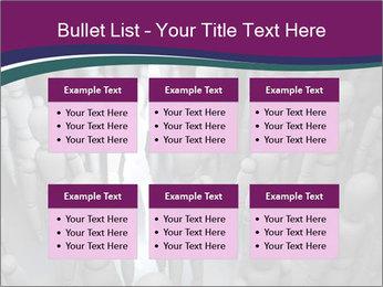 0000076846 PowerPoint Template - Slide 56