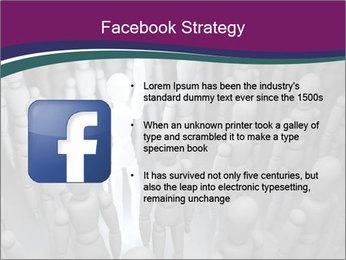 0000076846 PowerPoint Template - Slide 6