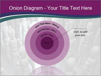 0000076846 PowerPoint Template - Slide 61