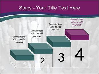 0000076846 PowerPoint Template - Slide 64