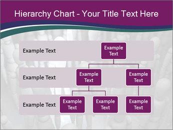 0000076846 PowerPoint Template - Slide 67