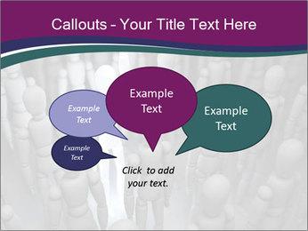 0000076846 PowerPoint Template - Slide 73