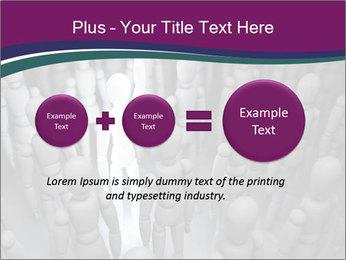 0000076846 PowerPoint Template - Slide 75