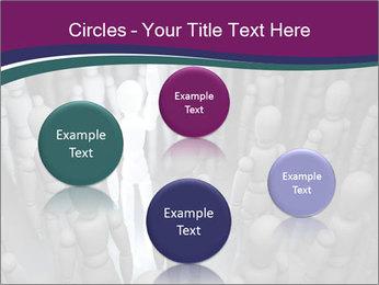 0000076846 PowerPoint Template - Slide 77