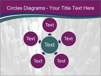 0000076846 PowerPoint Template - Slide 78