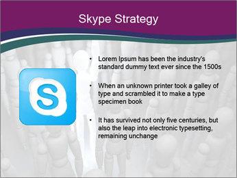 0000076846 PowerPoint Template - Slide 8