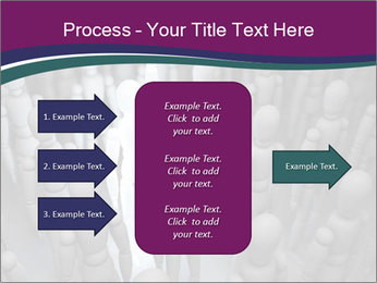 0000076846 PowerPoint Template - Slide 85