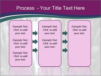 0000076846 PowerPoint Template - Slide 86