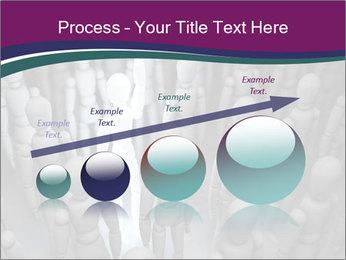0000076846 PowerPoint Template - Slide 87