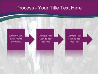 0000076846 PowerPoint Template - Slide 88