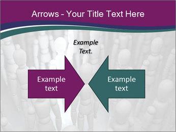 0000076846 PowerPoint Template - Slide 90