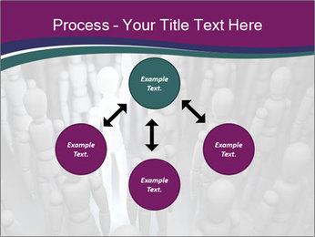 0000076846 PowerPoint Template - Slide 91