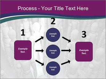0000076846 PowerPoint Template - Slide 92