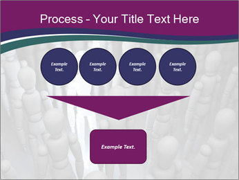 0000076846 PowerPoint Template - Slide 93