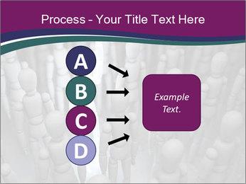 0000076846 PowerPoint Template - Slide 94