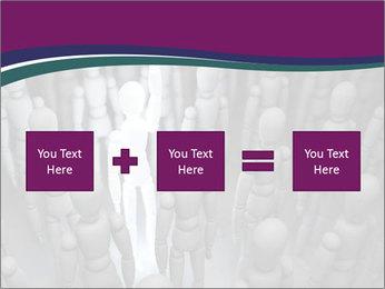 0000076846 PowerPoint Template - Slide 95