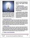 0000076846 Word Template - Page 4